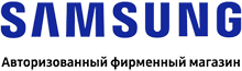 Samsung (Galaxy Store)
