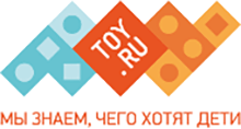 Toy RU